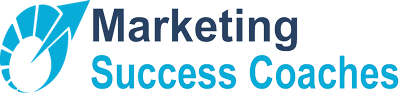 Marketing Success Coaches